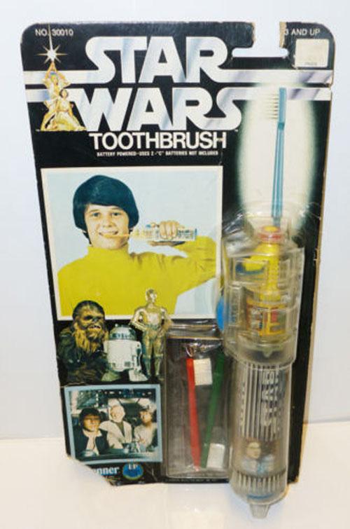 lightsabertoothbrush.jpg