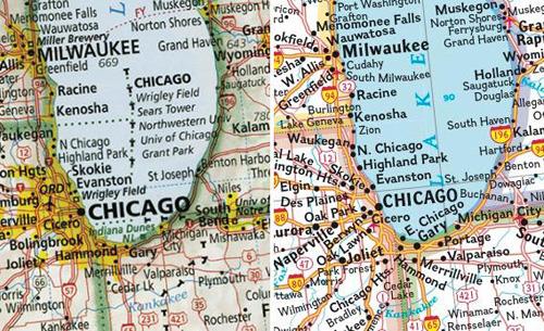 imusmap_chicago.jpg