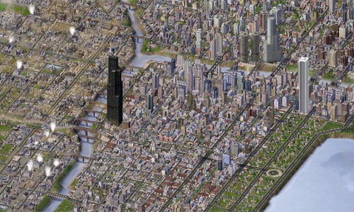 sim_chicago_detail.jpg