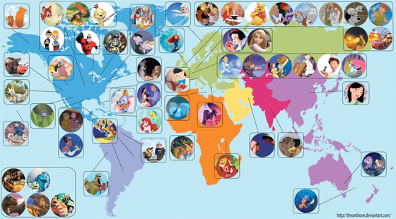 disney-pixar-map.jpg