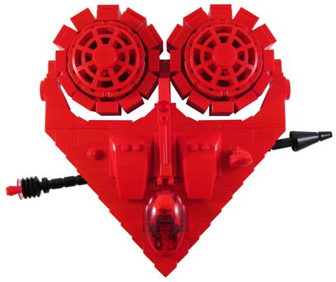 lego-valentine-spaceship-1.png