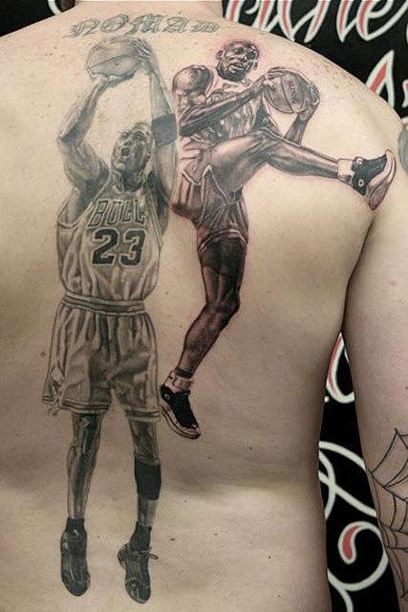 michaeljordan_dennisrodman_tattoo.jpg