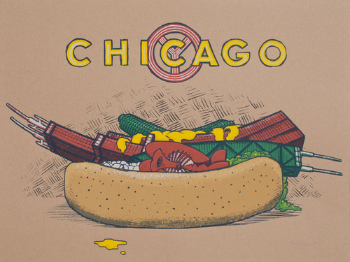 octophant_chicagodog.jpg