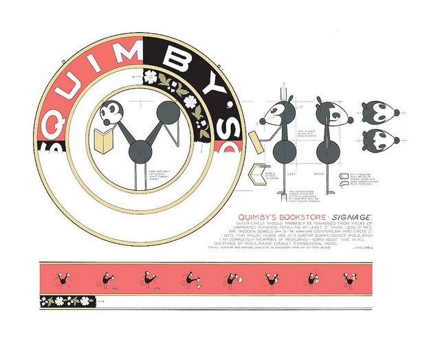 quimbys.jpg