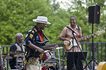 Curtis Robinson Trio at Tuesdays on the Terrace.jpg