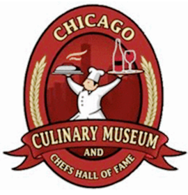 ChicagoCulinaryMuseumLogo.png