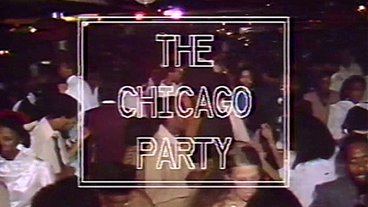 chicagoparty.JPG