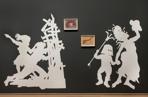 kara-walker-installation2_480.jpg