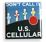 Don't Call It U.S. Cellular