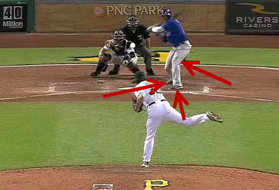 5.13 pitch thrown foot down.jpg