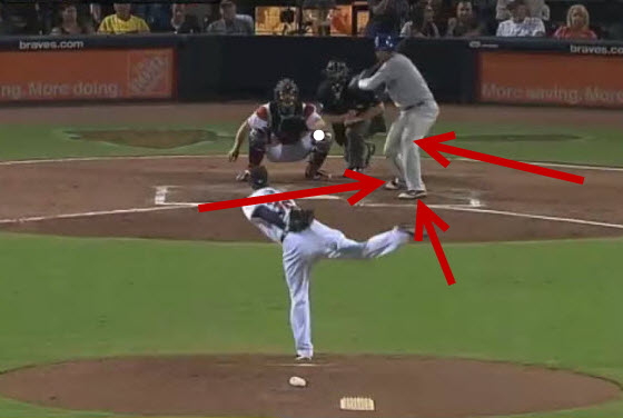 8.11 pitch thrown foot down BB.jpg