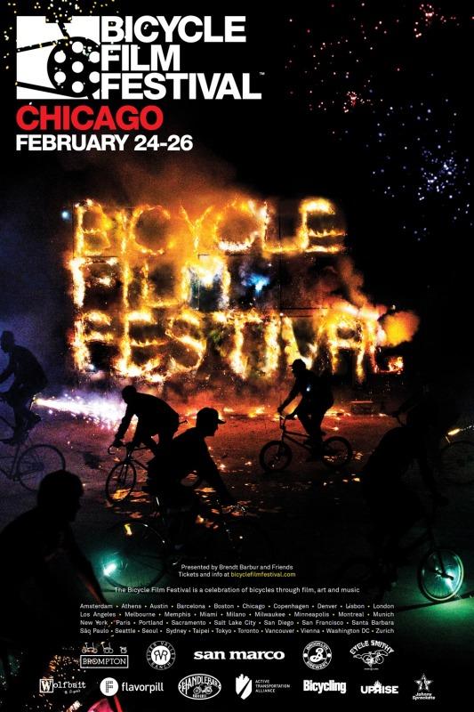 BFF-Chicago-Poster_web_2.jpg