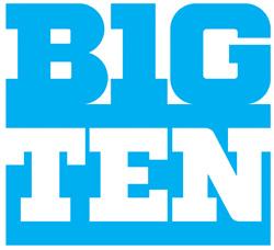 BigTenLogo.jpg