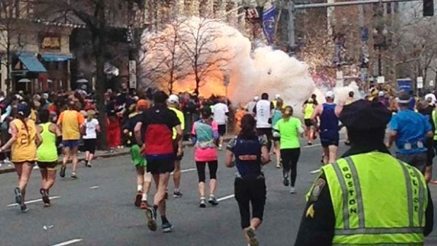 http://gapersblock.com/tailgate/Boston-Marathon-bombing-runners-jpg.jpg