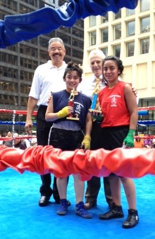 Boxing_Girls.jpg