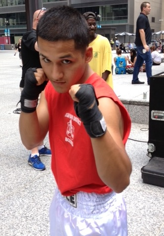 Boxing_Ivan.jpg