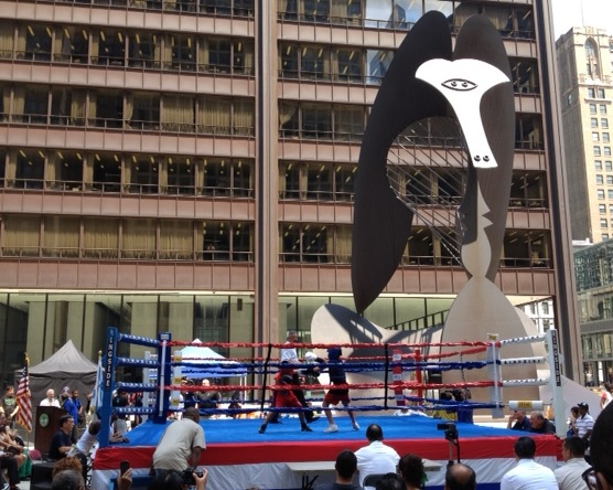 Boxing_Ring.jpg