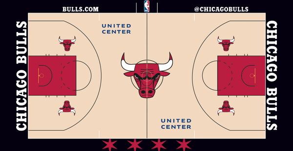 Bulls Full Court Design.png