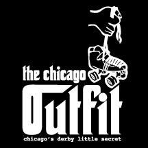 Chicago Outfit Roller Derby low res.jpg