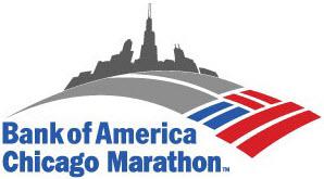 Chicago_Marathon_Logo.jpg
