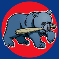 Cubs_200.png