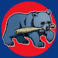 Cubs_200.png