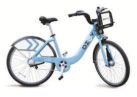 Divvy-Bikes.jpg