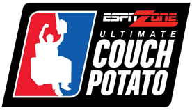 ESPN Zone Ultimate Couch Potato Logo-crop_HIRES.jpg
