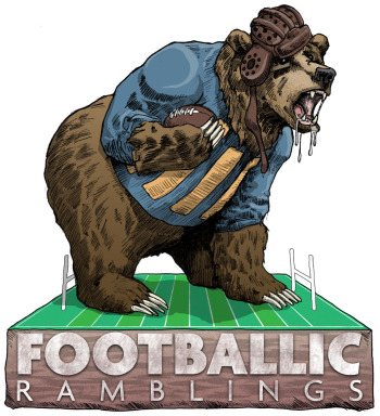 Footballic_Ramblings2.jpg