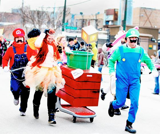 Gapers Chiditarod Super Mario Brothers.jpg