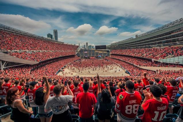 Hawks1_Crowd.jpg