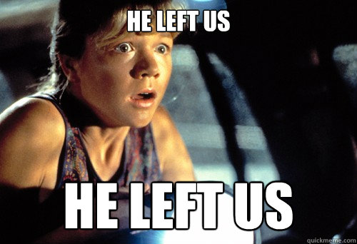 He_Left_Us.jpg