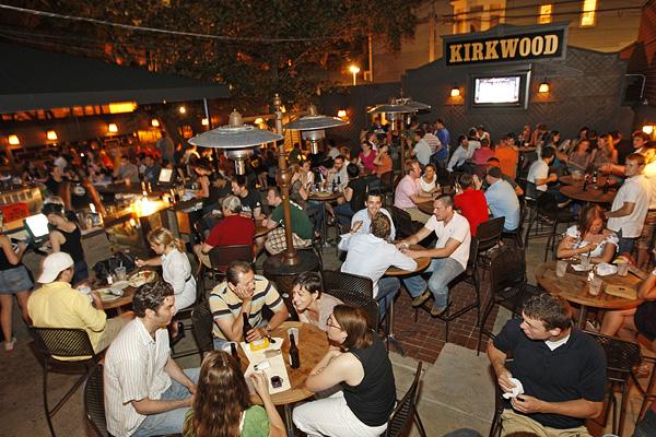 KirkwoodNightBGKW.jpg