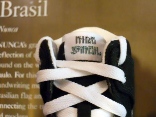 NikeBrasil.jpg
