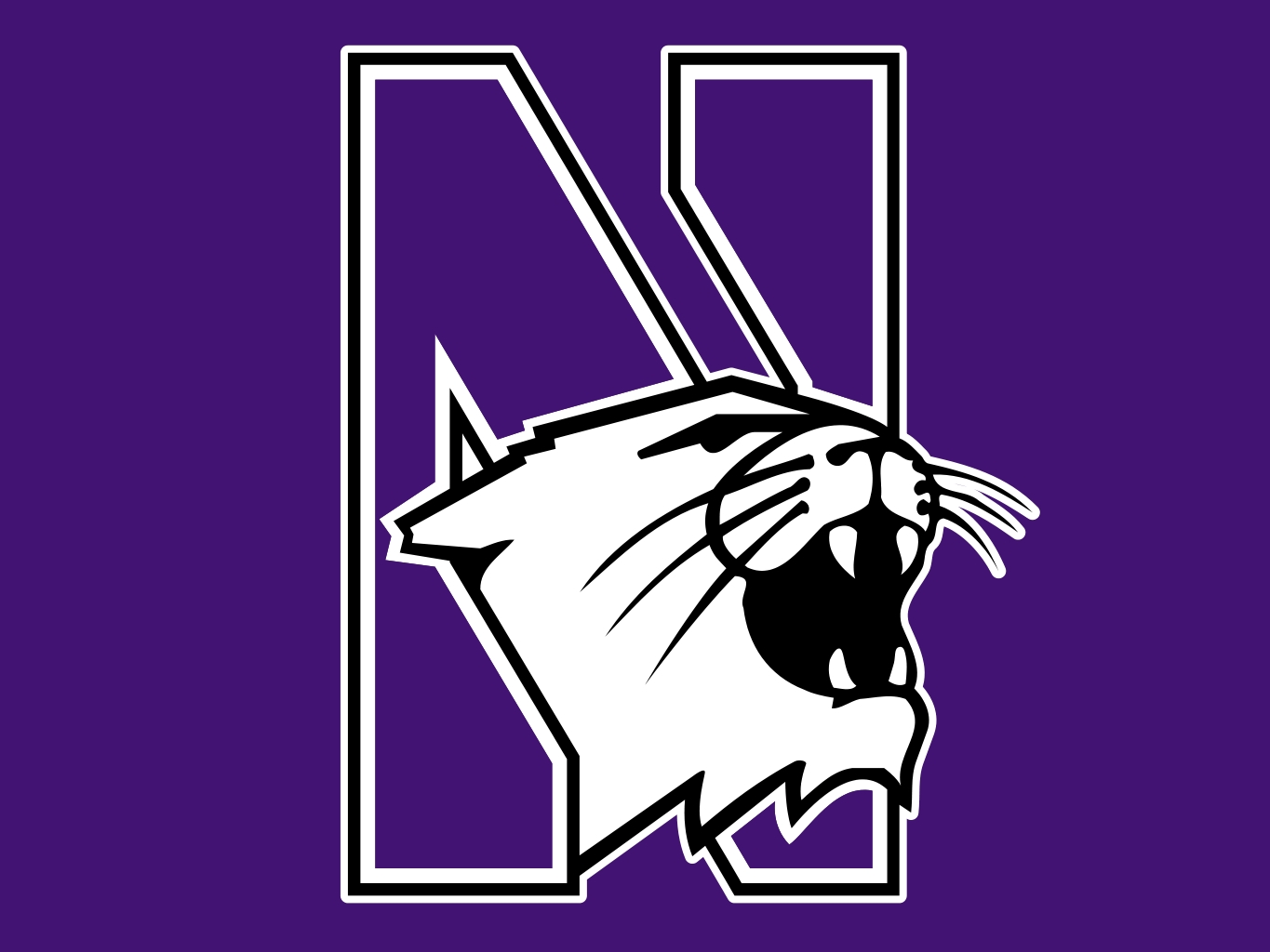 Northwestern_Wildcats.jpg