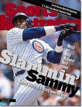 Sammy-Sosa_Sports-Illustrated-Cover.jpg