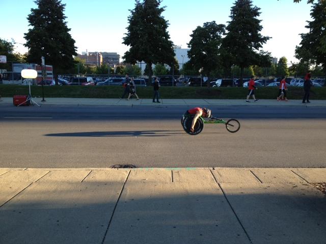 Skate.jpg.JPG