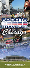 SportsTraveler_Chicago_1_cover100.jpg