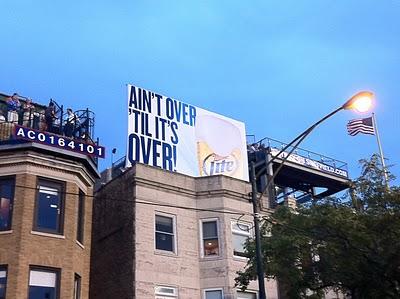 Torco Billboard-2.jpg