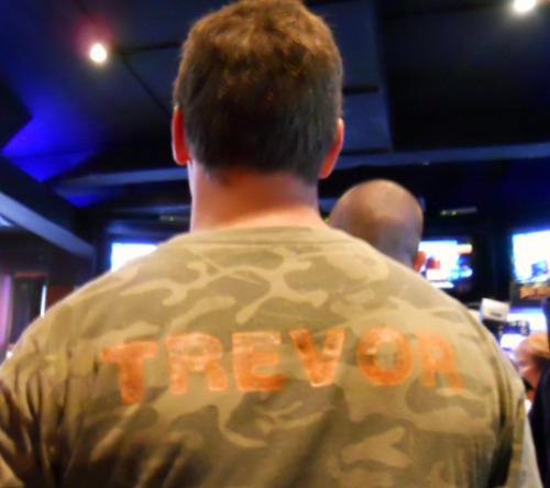 Trevor1.jpg