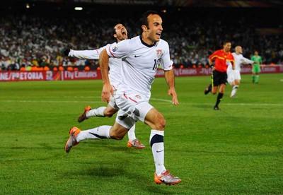 Landon-Donvan-Algeria-Goal.jpg