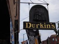 Durkins.JPG