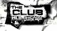 Thumbnail image for white sox show.JPG