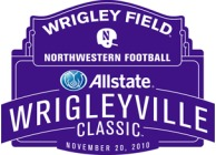 Thumbnail image for wrigley classic.jpg
