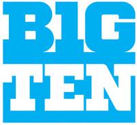 big10new.jpg