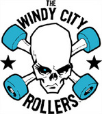 Thumbnail image for windycityrollers.jpg