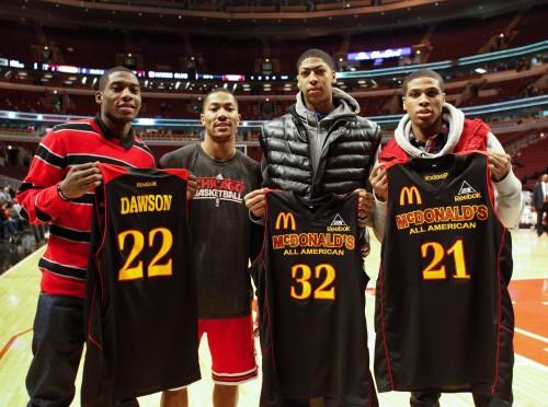 McDonaldsBasketball_05.jpg