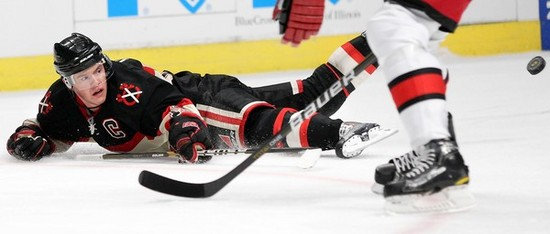toews down.jpg