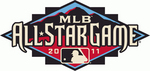 Thumbnail image for 2011 mlb all star logo.jpg