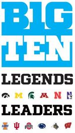 Thumbnail image for big ten divisions vertical.JPG